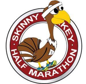 skinny-turkey