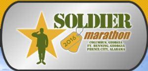 soldier-marathon