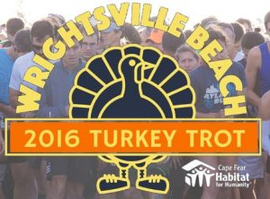 wrightsville-beach-turkey-trot