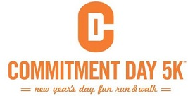 commitment-day-5k