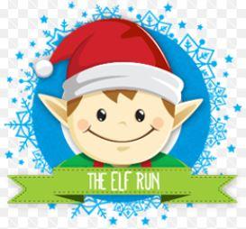 elk-run