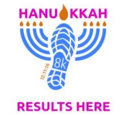 hanukkah-8k