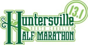 huntersville-half
