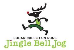 jingle-bell-jog
