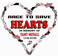 race-to-save-hearts