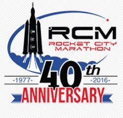 rocket-city
