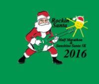 rockin-santa