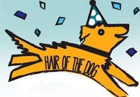 hair-of-the-dog-16