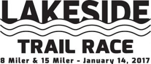 lakeside-trail-race