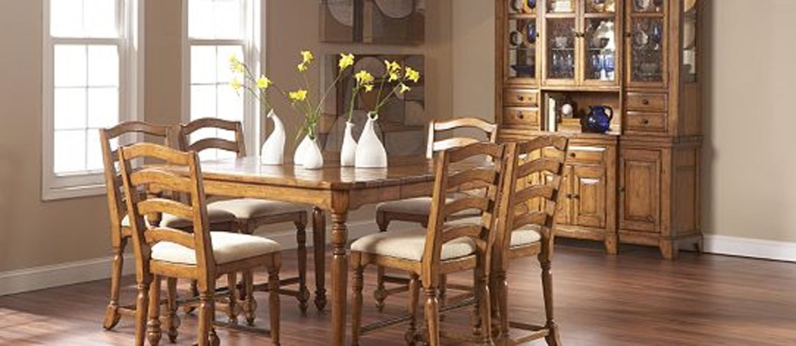 Image Result For Dining Room Table
