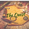 The Quest – Your Adventure Awaits