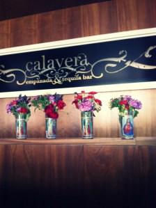calavera19