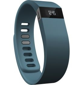 Fitbit Force Wireless Activity & Sleep Wristband