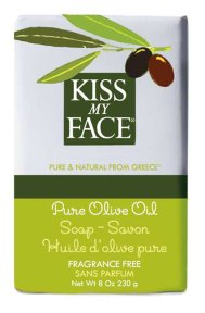 B001E6O8WU_Kiss_My_Face_Pure_Olive_Oil_Bar_Soap_img1_lg