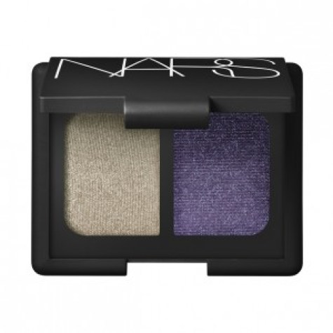 NARS, Kauai Eyeshadow Duo