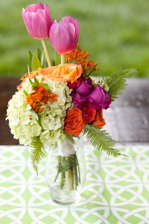 Lindsay Wynne Photography-Charlotte Style-Room to Bloom_0005