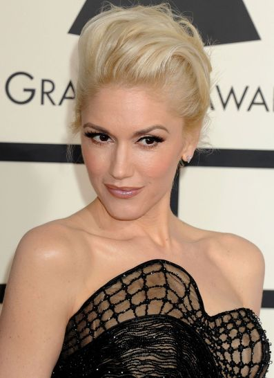 gwen-stefani-at-the-57th-annual-grammy-awards_1