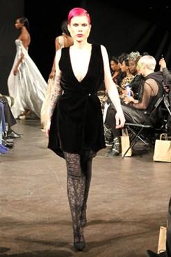 Erin L. Hubbs for Style Media, Carolina Style