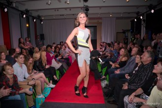 MFC_Fashion_Show_94A1100_J1s_Photgraphy