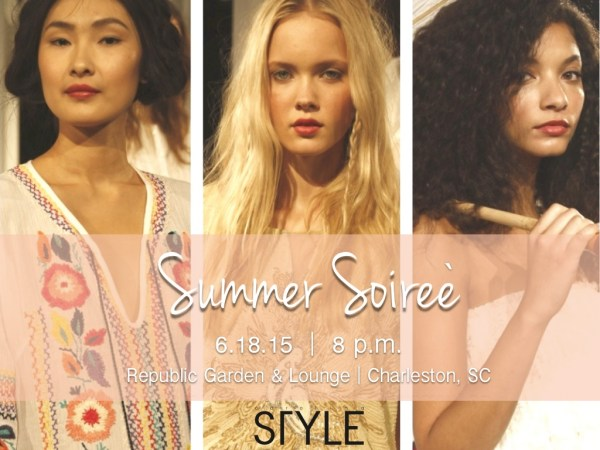 STYLE's Summer Soiree.001