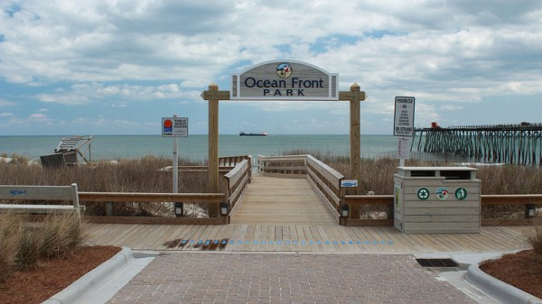 oceanfrontpark
