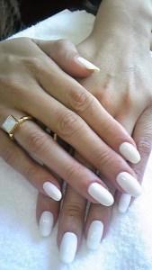 round-nails-art2