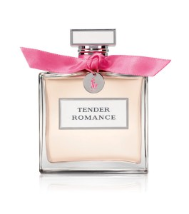 ralph-lauren-fragrances-tender-romance-pink-pony-bottle