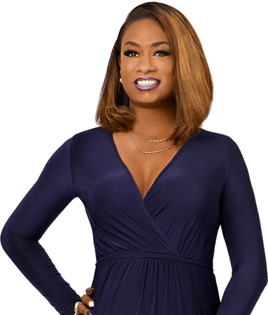 Dr. Jewel; Tankard talks wealth with Carolina STYLE Magazine