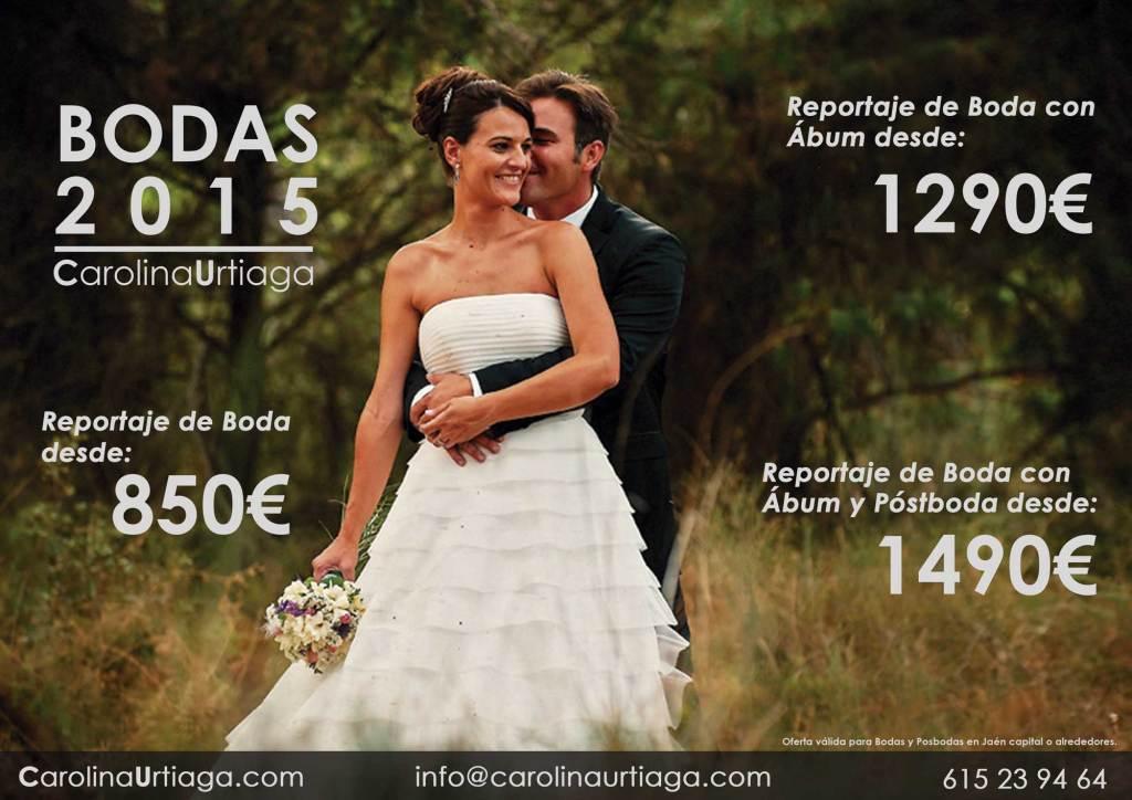 Bodas-2015