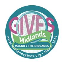 Midlands Gives boosts giving power for Carolina Wildlife Center