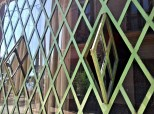 Barranco window