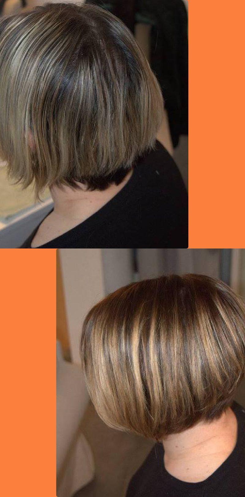 Avant-Après(effet lumière)