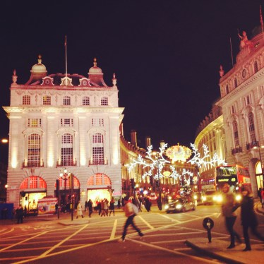 Leicester Sq.