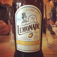 Cutest_lemonade