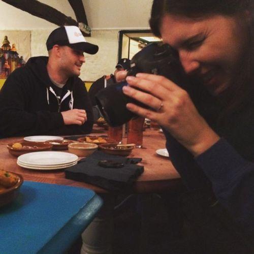 Ola__the_team_s_resident_food_photographer