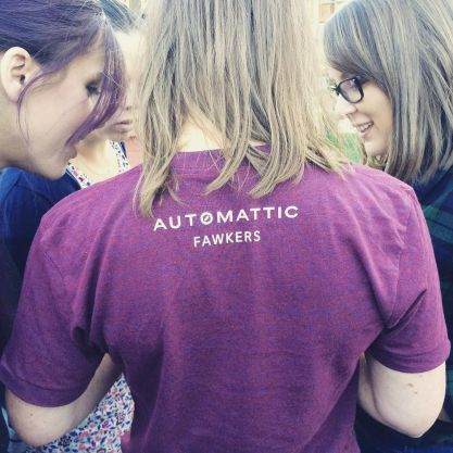 New_favorite_Automattic_t-shirt__a8cgm