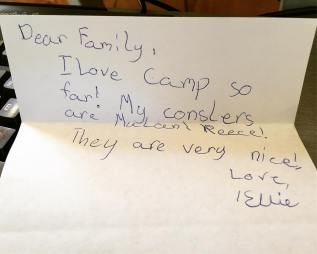 Letters_from_camp.__