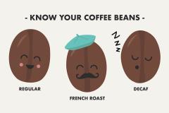 coffeebeansflat copy