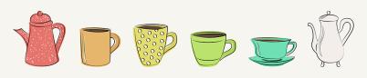 rainbowcoffeepastelsflat copy