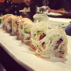 Sushiiiiiii