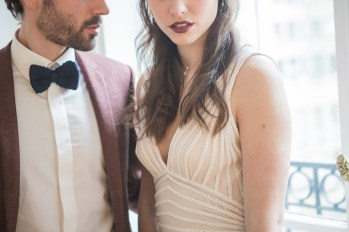 Elopement in Paris photographe 0009