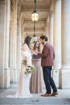 Elopement in Paris photographe 0015
