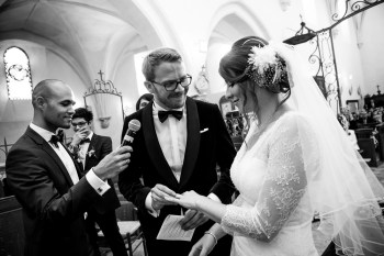 wedding paris photographe 20014