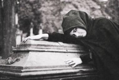 Mourning 2_