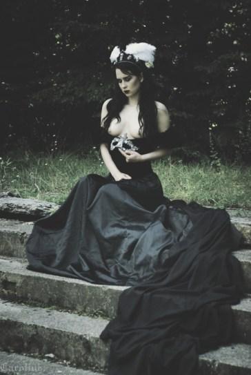 Persephone 13