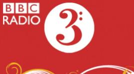 bbc-radio-3