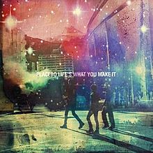 lifes_what_you_make_it