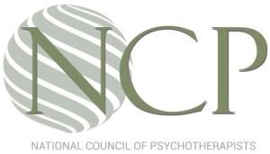 NCP logo