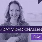 {Video Day 15} How To Handle Copycats