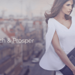 Want A Money Making Business? Thought so. (Why I created Launch & Prosper.)